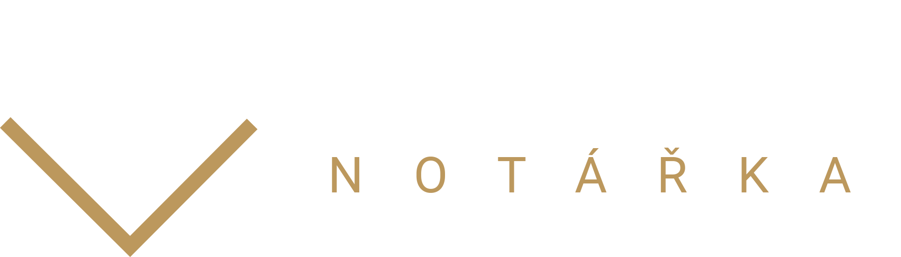 Mgr. Eva Věrná